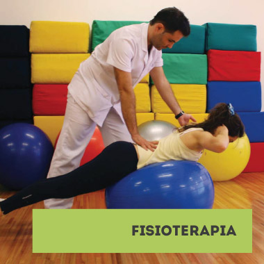 fets-fisioterapia