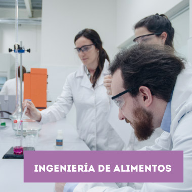 fit-ingeniera-alimentos