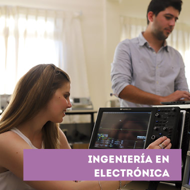fit-ingenieria-electronica